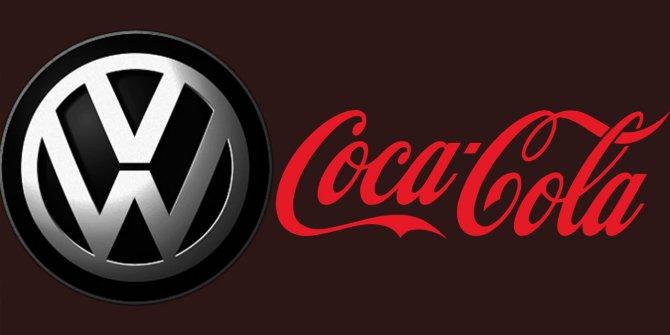 Ünlü markalardan sosyal mesafe kuralına anlamlı adım