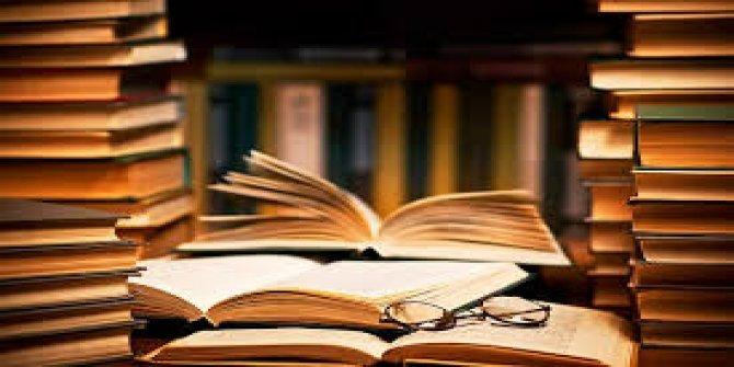 Karantina Günlerinde Sizi Oturduğunuz Yerden Gezdirecek 10 Kitap