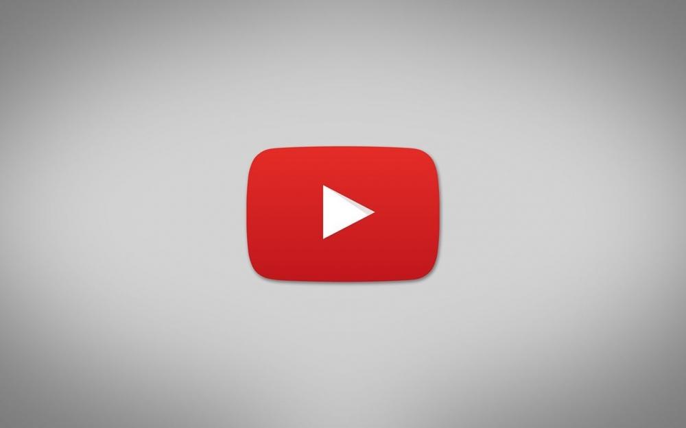 YouTube'de dikkat çeken değişiklik! 1