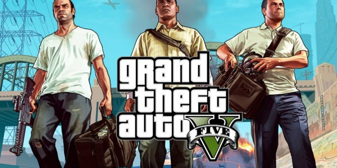 GTA 5'ten sonra Civilazation 6 da ücretsiz oldu