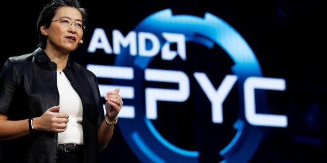 Dünyada en çok kazanan CEO ilk kez bir kadın