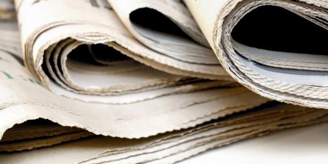 Gazeteler bugün ne yazdı? (10 Temmuz 2020)