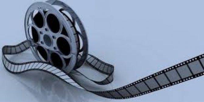 IMDb'den ekim film ve dizi rehberi