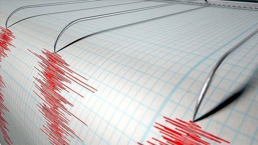 İstanbul'daki deprem sonrası dikkat çeken uyarı