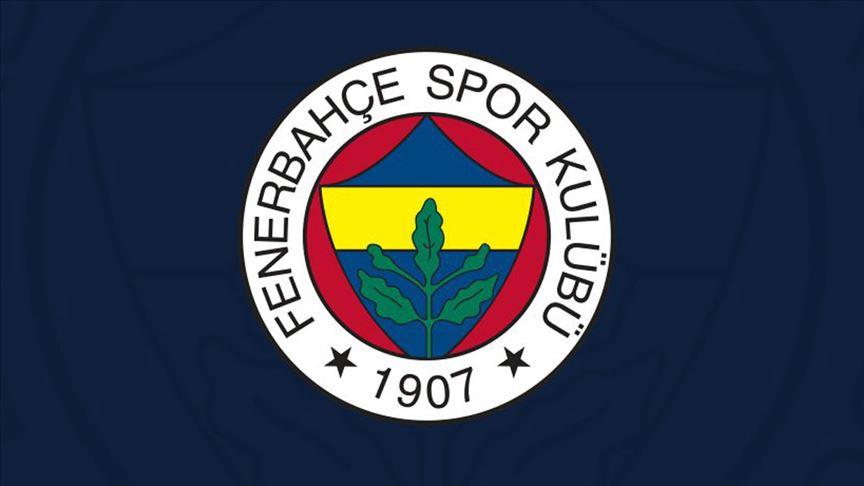 Fenerbahçe,  Perotti ile transfer görüşmelerine başlandığını açıkladı