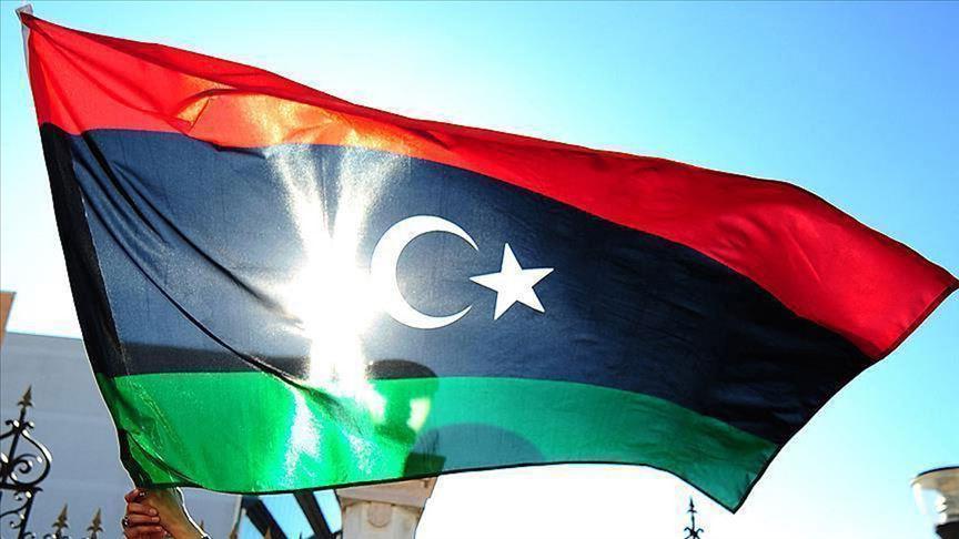 Libyalı taraflar Mısır'daki anayasal istişare toplantılarına devam edecek