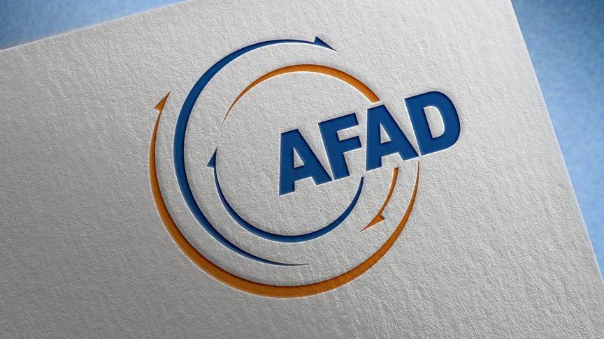 AFAD, personelin sınavlarını tekrar ertelemek zorunda kaldı
