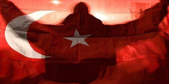 Kritik Türkiye-Yunanistan toplantısı sona erdi!