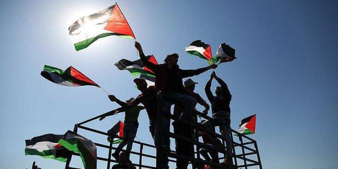 FKÖ: Bugün, Arap rejimleri tarihinde kara bir gün
