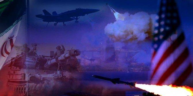 İran'dan ABD'ye 'Saddamlı' tehdit: Tarihi bir delil