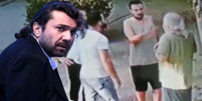 Halil Sezai için Cumhuriyet Başsavcılığı'ndan açıklama