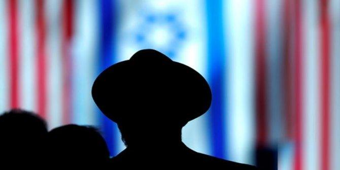Trump duyurmuştu! İsrail harekete geçiyor...