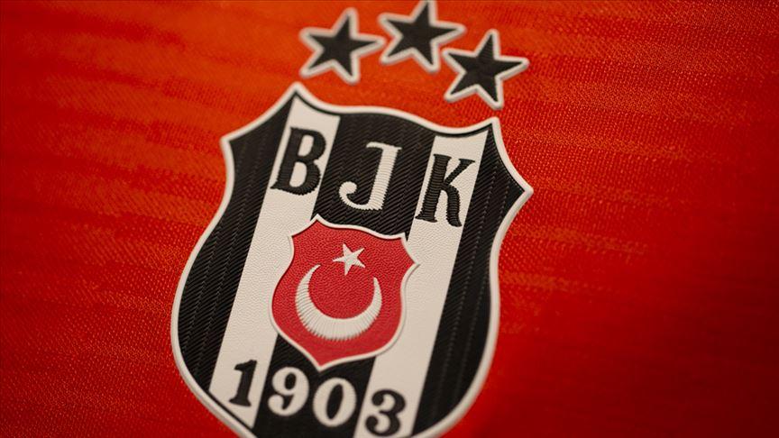Beşiktaş altyapısında 12 kişinin Kovid-19 testi pozitif çıktı
