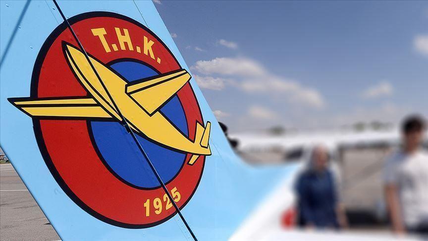Türk Hava Kurumu: Kuruma atanan kayyum heyeti çalışmalarına devam etmektedir