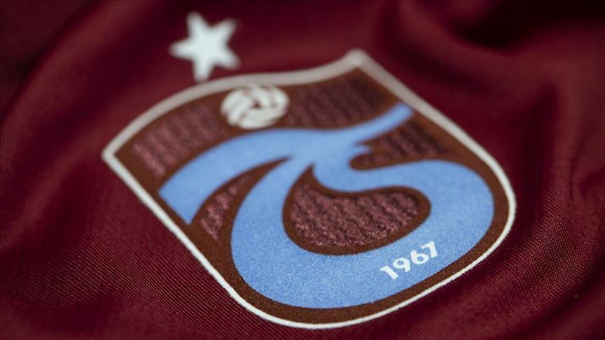 Trabzonspor Benik Tunani Afobe'yi transfer ettiğini duyurdu