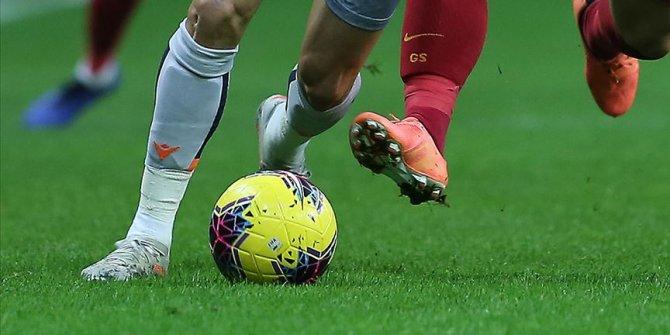 Medipol Başakşehir Galatasaray'ı ağırlayacak