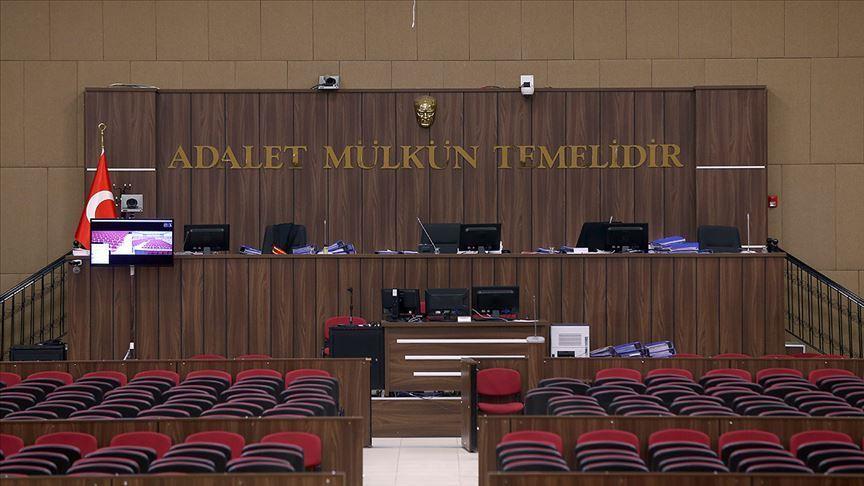 Tüketici hakem heyetinden Kovid-19 sürecindeki 'özel okul ücretinin iadesi' kararı