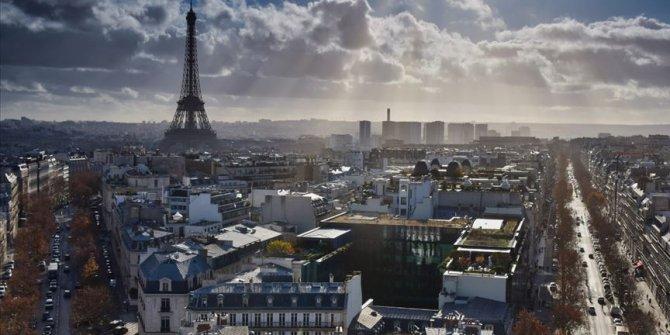 Fransızların 4'te 1'inden fazlası alzaymır olmaktan korkuyor