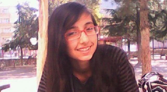13 yaşındaki Hatice'nin katili 8 yıl sonra yakalandı