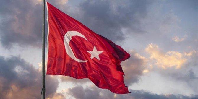 Türkiye'den çok sert Ermenistan açıklaması: Ateşle oynamayı derhal kesmeli