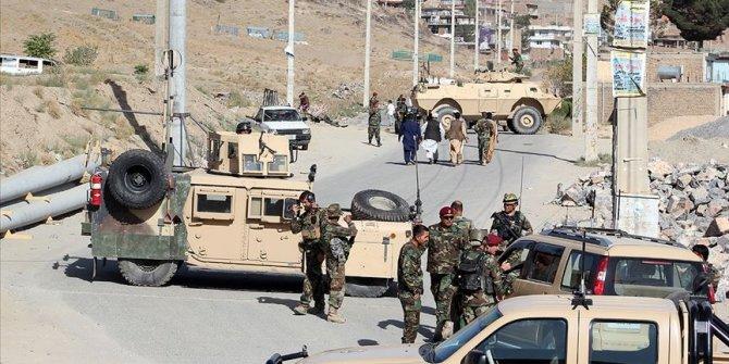 Afganistan'da Taliban saldırılarında son iki haftada 98 sivil öldü