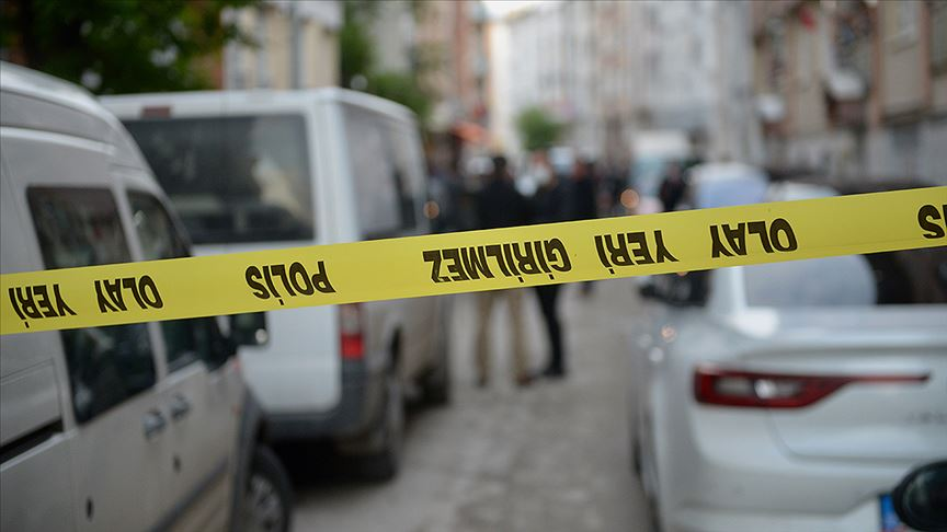 ABD'li gazeteci Andre Vltchek aracında ölü bulundu