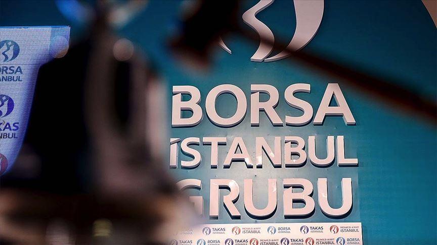 İstanbul Modern'in ücretsiz günleri Borsa İstanbul'dan