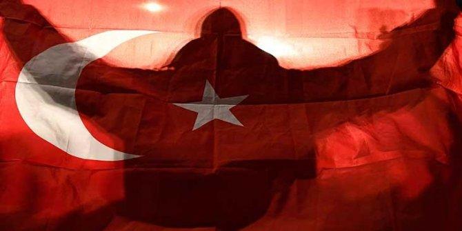 Türkiye'den Yunanistan'a askeri uyarı