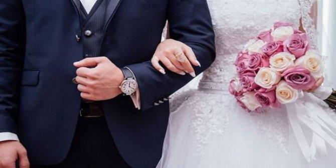 1500 kişilik düğün yapan AK Parti Milletvekili Cemil Yaman'ın cezası belli oldu!
