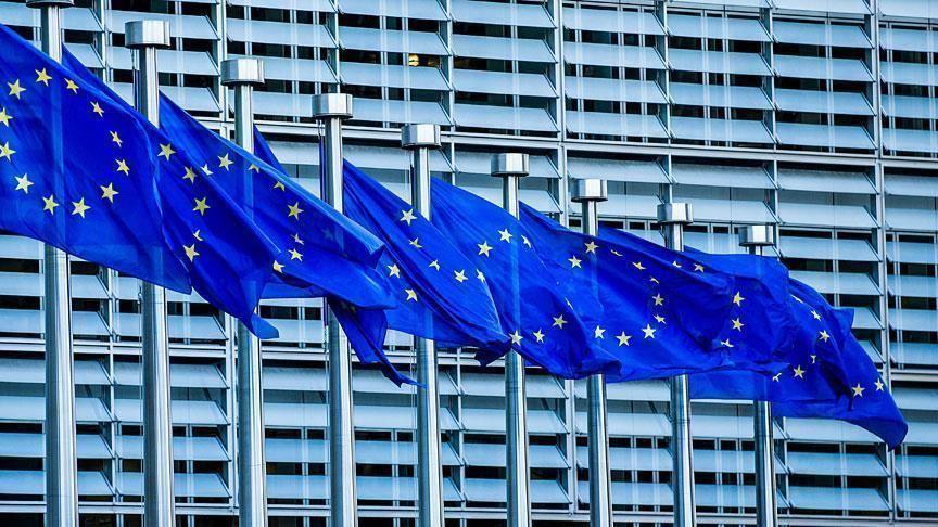 AB Komisyonu üyelere yeni göç ve iltica anlaşması önerdi