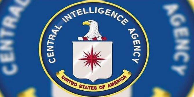 CIA'den Trump'a özel Rusya düzenlemesi