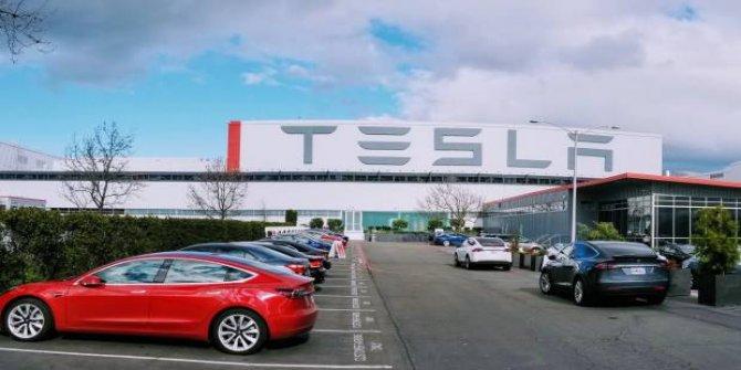 Elon Musk açıkladı: Tesla fiyatları...