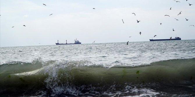 Marmara ve Ege'de kuvvetli rüzgar bekleniyor