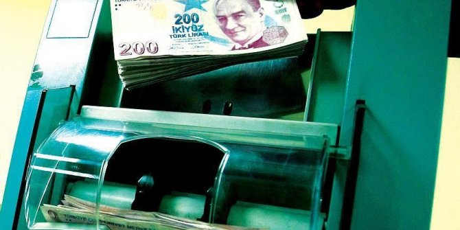 Muğla'da emekli savcı, FETÖ bahanesiyle kendisini arayanlara 380 bin lirasını verdi