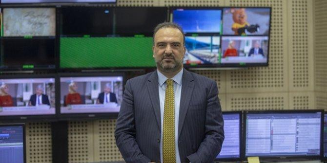 Diyanet TV'den salgın sürecinde çocuklar ve gençler için yeni programlar