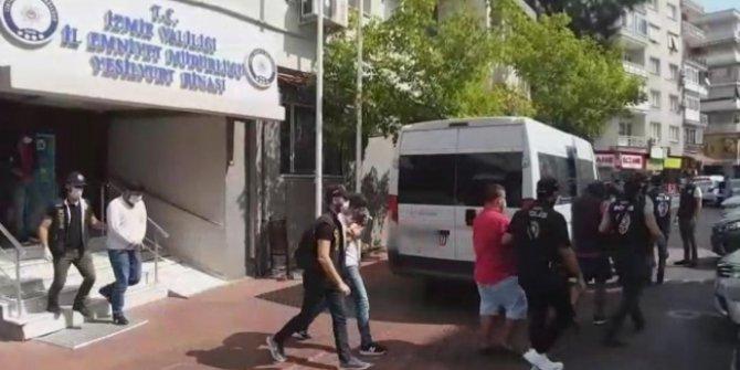 Ucuz tatil vurgunu: 73 kişiden 1 milyon 100 bin lira toplandı