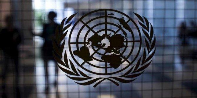 Dünyanın gözü bu bölgede! BM'den açıklama