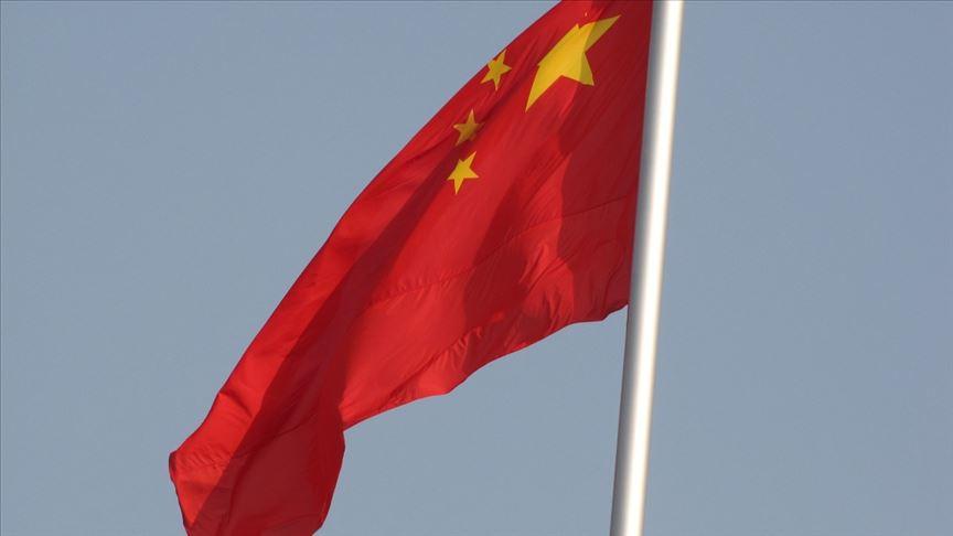 Çin, Azerbaycan ve Ermenistan'a itidal çağrısı yaptı