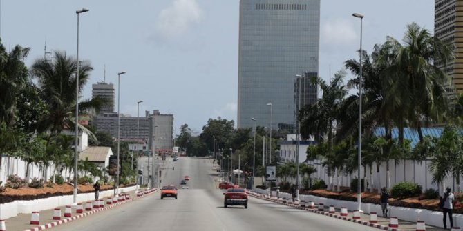 Afrika'da yatırıma en uygun 5 ülke açıklandı