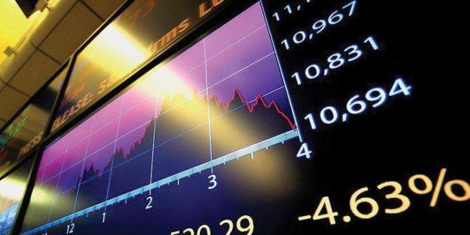 Avrupa borsaları bankacılık sektörünün öncülüğünde yükselişle kapandı