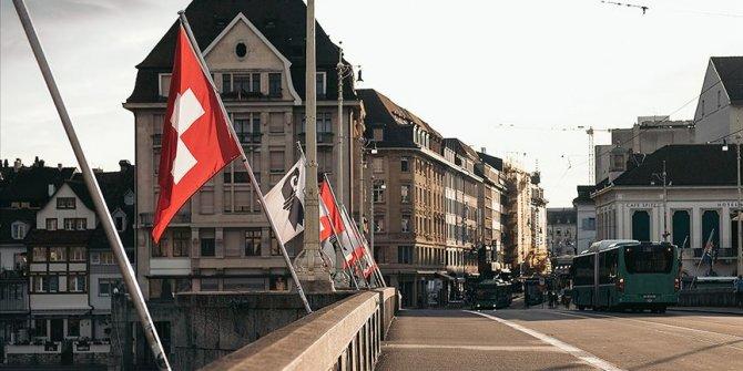 İsviçre'yi AB ile ilişkilerde 'Brexit' benzeri zorlu süreç bekliyor