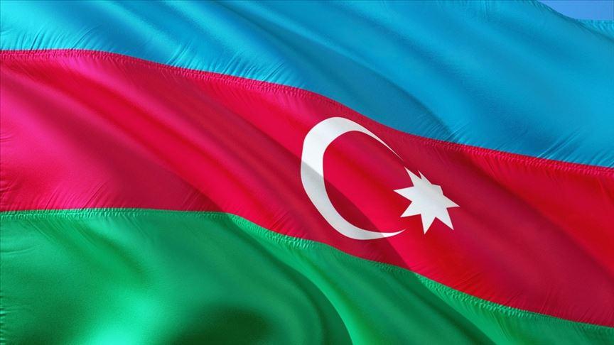 Azerbaycan, Ermenistan'ın 'Su-25 düşürüldü' iddiasını yalanladı