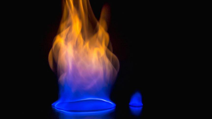 Doğal gaz fiyatları değişmedi