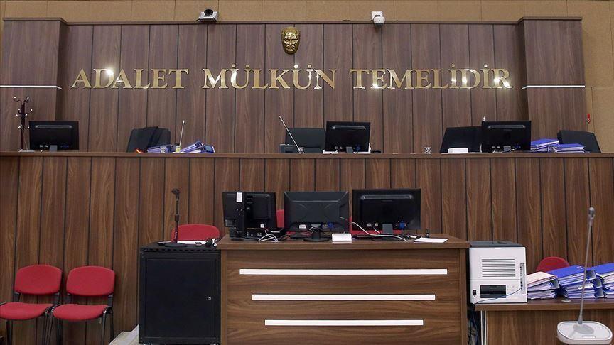 İstanbul'da göçmen kaçakçılığı operasyonunda 27 kişi tutuklandı