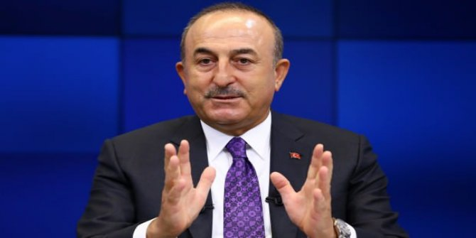 Türkiye ile Rusya arasında Karabağ görüşmesi