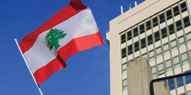 Lübnan'dan İsrail açıklaması: Anlaşmaya varıldı