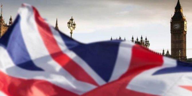 İngiltere'den Türkiye kararı! Artık zorunlu