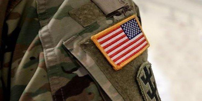 Pentagon'dan şoke eden rapor! 498 ABD askeri intihar etti