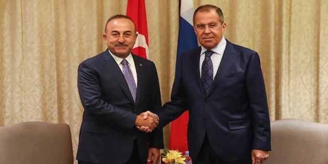 Türkiye'den Azerbaycan için net mesaj: Ermeni işgali bitmeden ateşkesin anlamı olmaz
