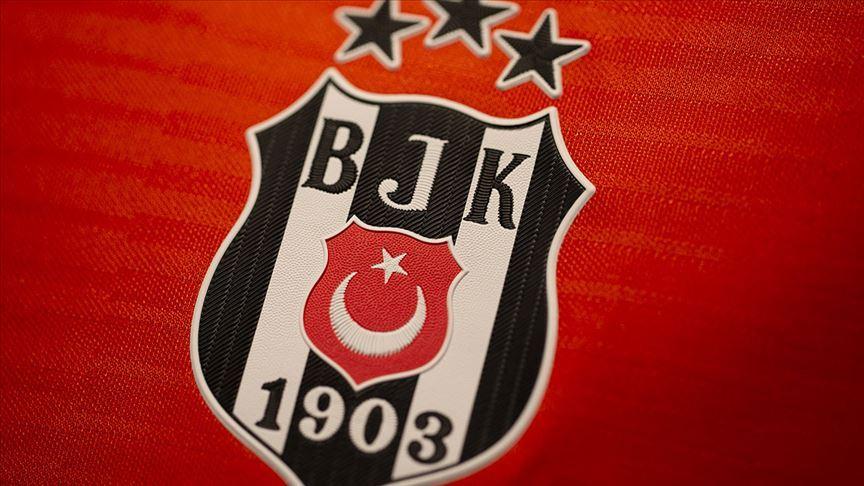 Beşiktaş'ın transfer etmeyi planladığı Rosier İstanbul'a geldi